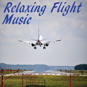 Relaxing Flight Music