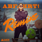 Abfahrt (Remixe)
