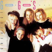 The Go-Go's: Greatest Hits