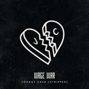 Wage War: Johnny Cash (Stripped)