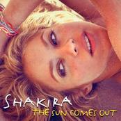 The Sun Comes Out [Bonus Tracks]
