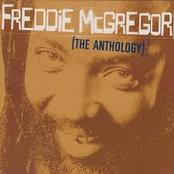 Freddie Mcgregor: Freddie McGregor: The Anthology