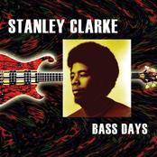 Bass Days