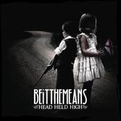 Beitthemeans: Head Held High