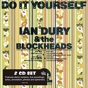 Do It Yourself (Deluxe Edition)