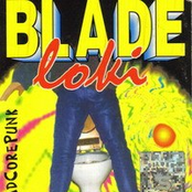 Nie Ma Chleba by Blade Loki