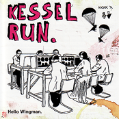 Kessel Run: Hello Wingman
