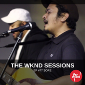 The Wknd Sessions Ep. 77: Sore