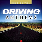 Driving Anthems