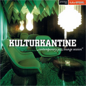 Kulturkantine - Contemporary Jazz Lounge Session