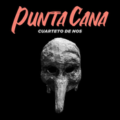Punta Cana - Single