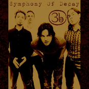 Symphony Of Decay