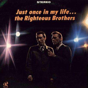 The Righteous Brothers: Just Once in My Life