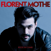Rock in Chair