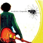 Andres Cepeda: Día Tras Día