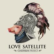 Love Satellite