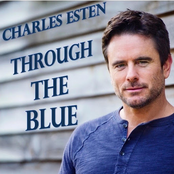 Charles Esten: Through the Blue