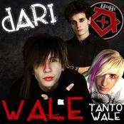 Wale (Tanto Wale)