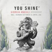 Giorgia Angiuli: You Shine EP