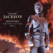 History (Disc 1)