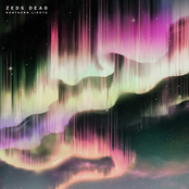 Zed's Dead: Northern Lights