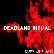 Deadland Ritual: Down in Flames