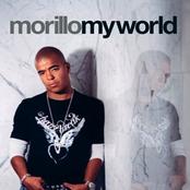 Erick Morillo: My World