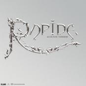 Rapide (Acoustic)