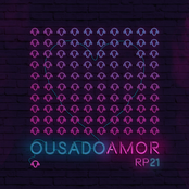 Ousado Amor (Ao Vivo Em São Paulo / 2018)