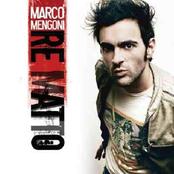 Re Matto (Deluxe Edition)