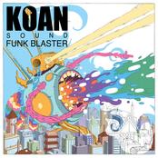 Koan Sound: Funk Blaster