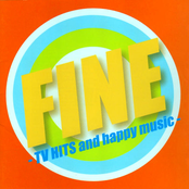FINE -TV HITS and happy music-