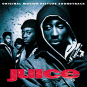 Juice Soundtrack