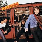 Telephone (Remasterisé en 2015)