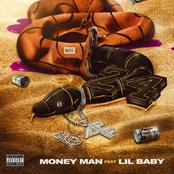 Money Man: 24 (feat. Lil Baby)