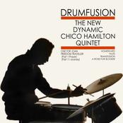 Drumfusion