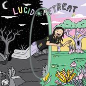 G-Space: Lucid Retreat