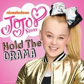JoJo Siwa: Hold the Drama