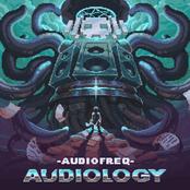 AudioFreQ: Audiology