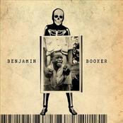 Benjamin Booker: Benjamin Booker