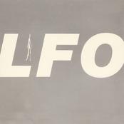 LFO: LFO