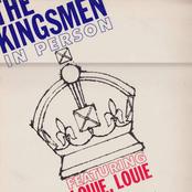 The Kingsmen: The Kingsmen
