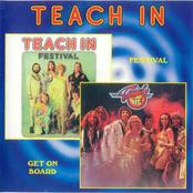 Teach In - Dear John