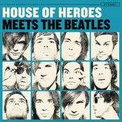 Meets The Beatles EP