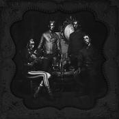 Halestorm: The Strange Case of... (Deluxe)