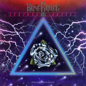 Rose Royce: Rose Royce III: Strikes Again!