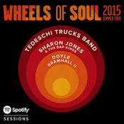 Tedeschi Trucks Band: Live from Spotify NYC