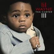 Tha Carter 3 (C3)