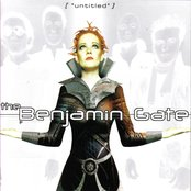 The Benjamin Gate d4e53de9a2ff441696cbf98c8eeab88c