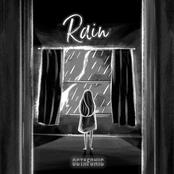 Rain - Single